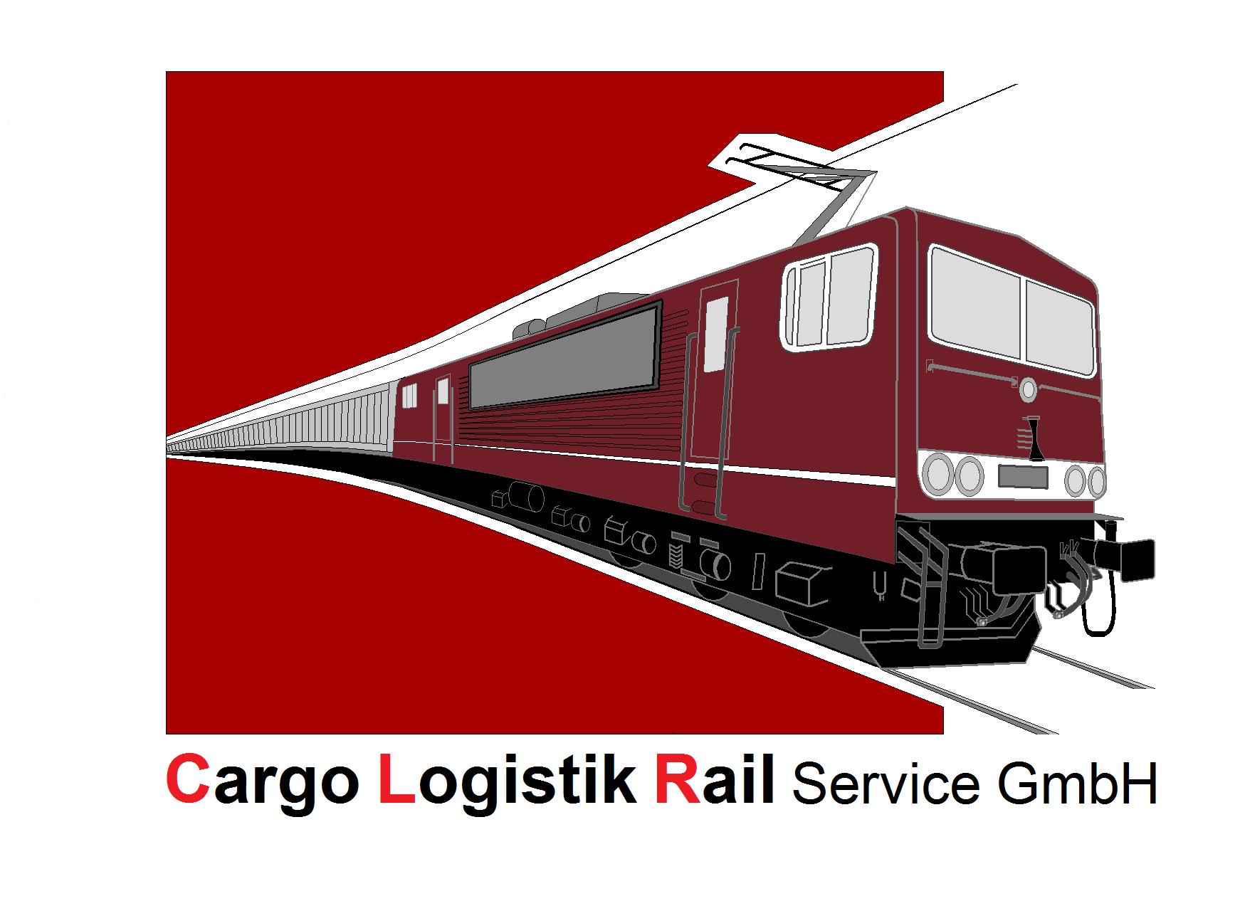 CARGO  LOGISTIK  RAIL  SERVICE  GMBH